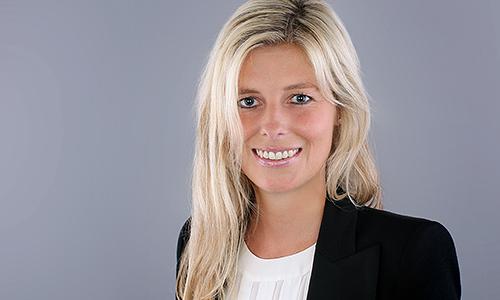 Dr. Anne Gudermann