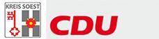 CDU im Kreis Soest
