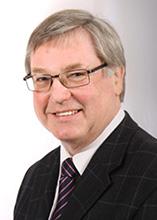 Werner Bresser