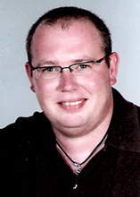 Dirk Sauermann