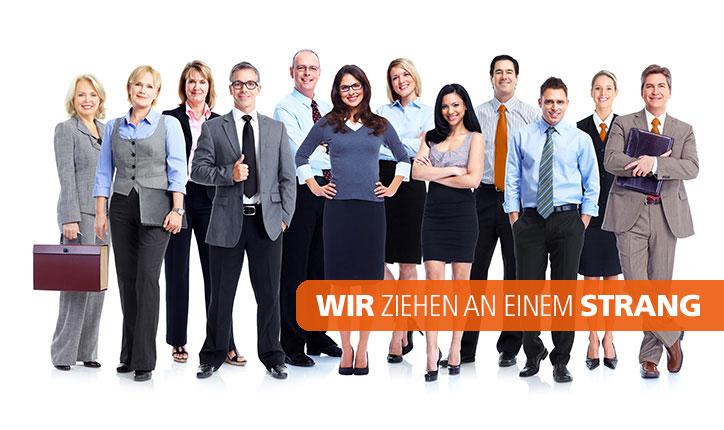 CDU Lippstadt Vereinigung